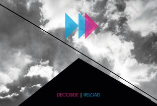 Decoside reloaded