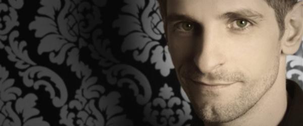 "Lukas Greenberg mit neuem Album ""Essence of Me"""