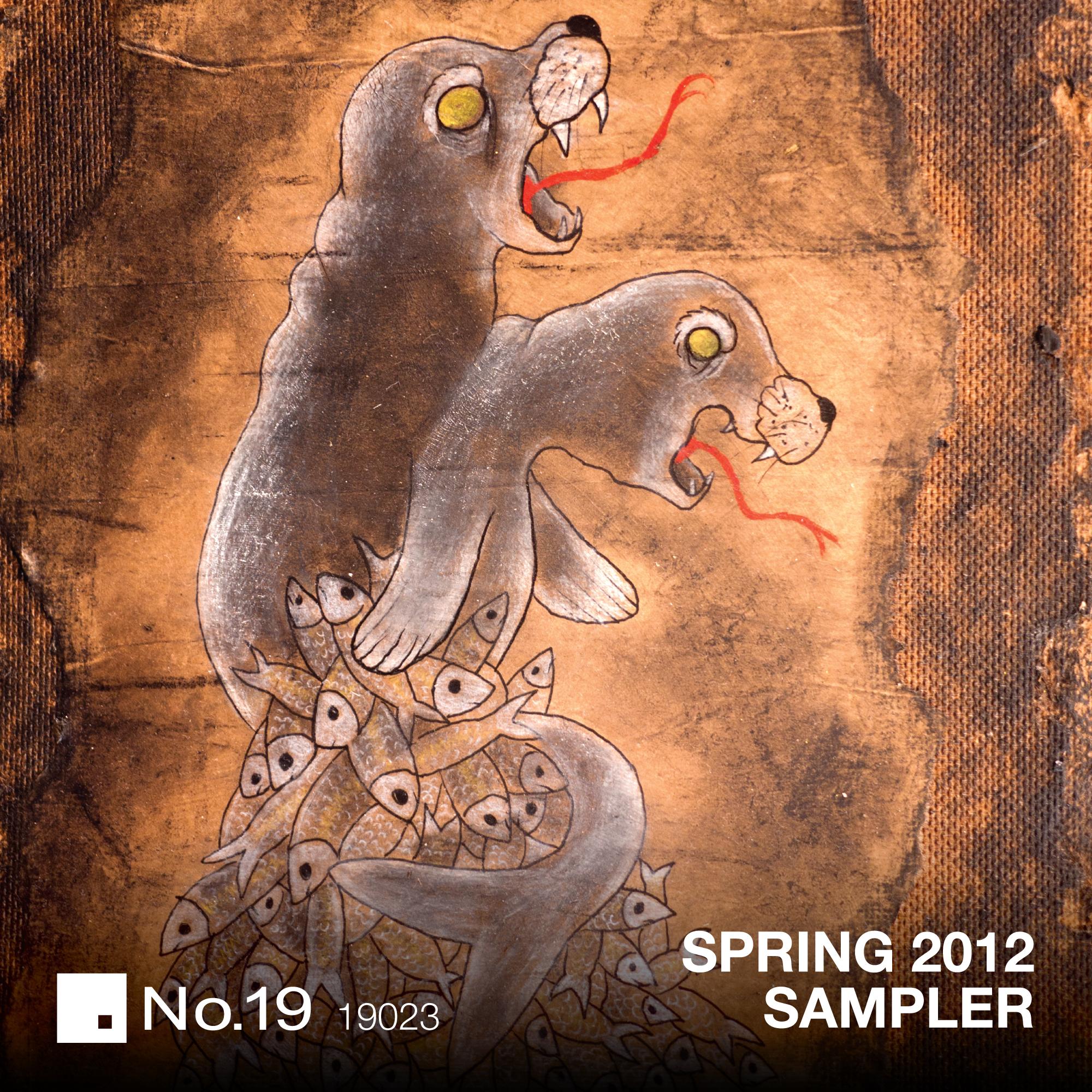 No. 19 Music präsentiert Compilation zur Winter Music Conference