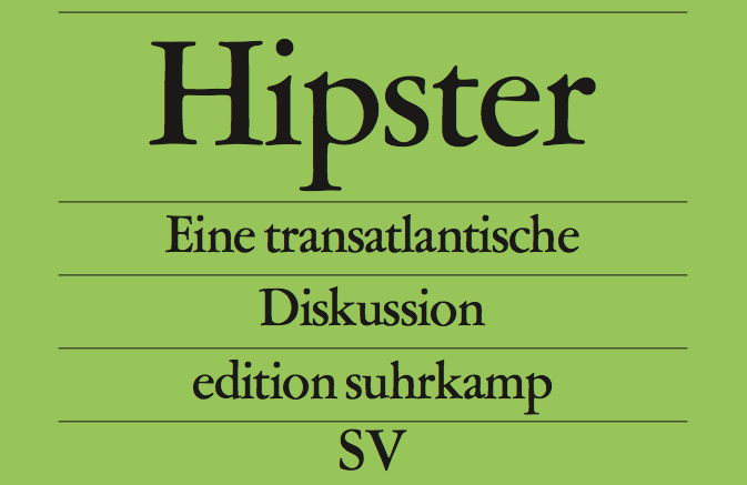 Counter Culture – Wer waren die Hipster?