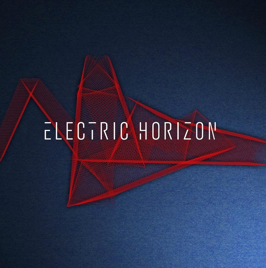 Exklusiv bei FAZE: Kris Menace Album-Preview