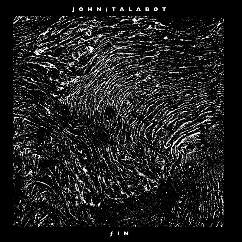 John Talabot – Fin (Permanent Vacation)
