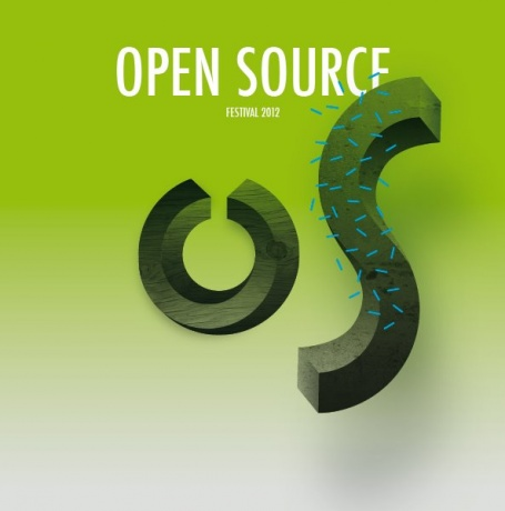 Open Source Festival heute in Düsseldorf mit Beirut, WhoMadeWho, Brandt Brauer Frick