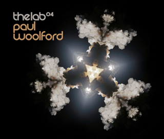"Paul Woolford liefert ""The Lab 04"""