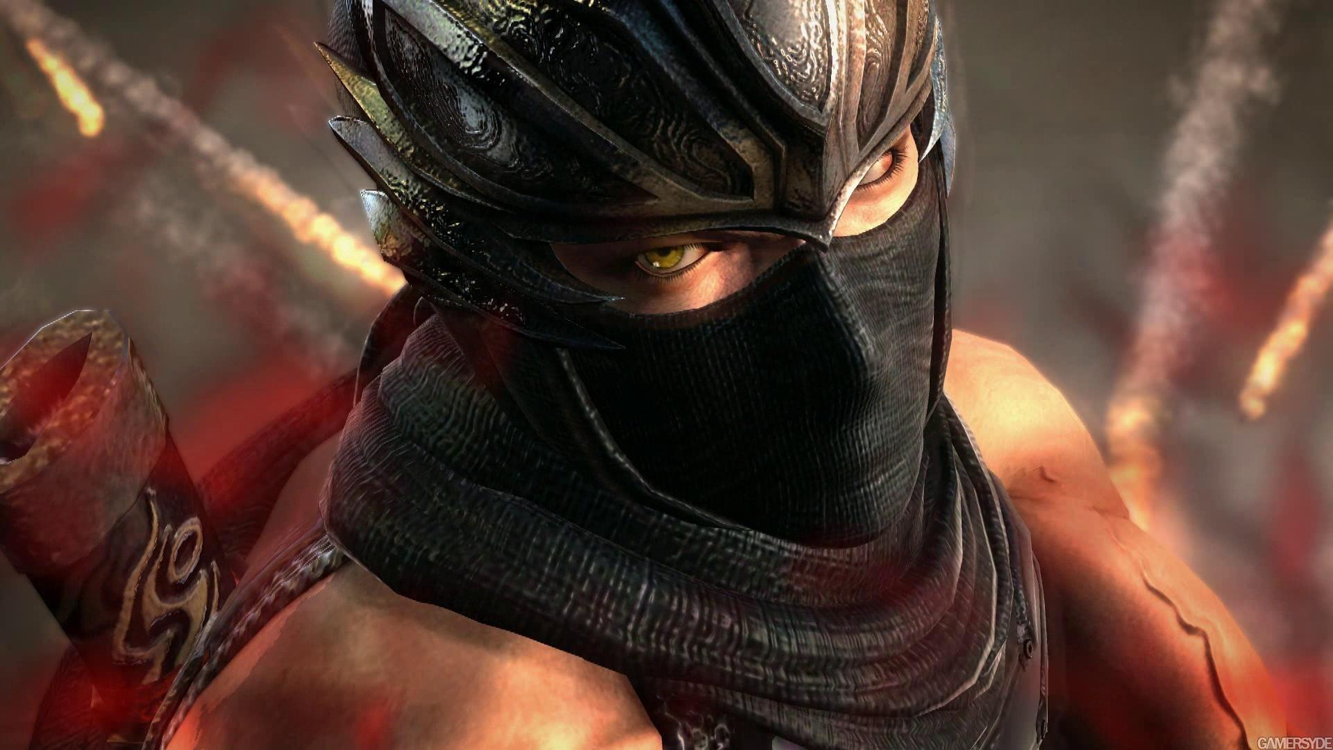 Spiele im Mai: Ninja Gaiden 3, Diablo III, Trails Evolution, Prototype 2, Max Payne 3