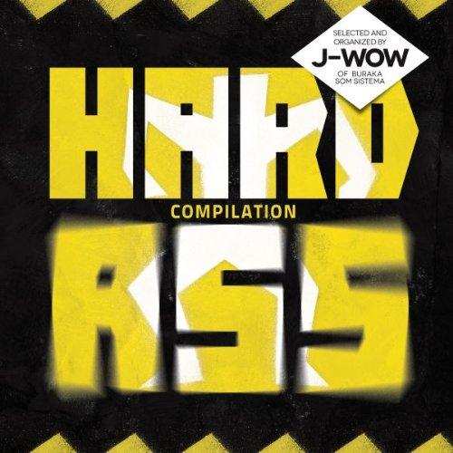 Hard Ass – Rhythmische Reise durch den Kuduro