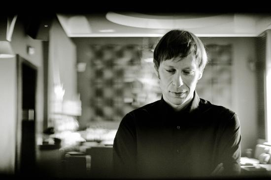 Matthias Vogt (Large/Polytone) – DJ-Charts Juni 2012