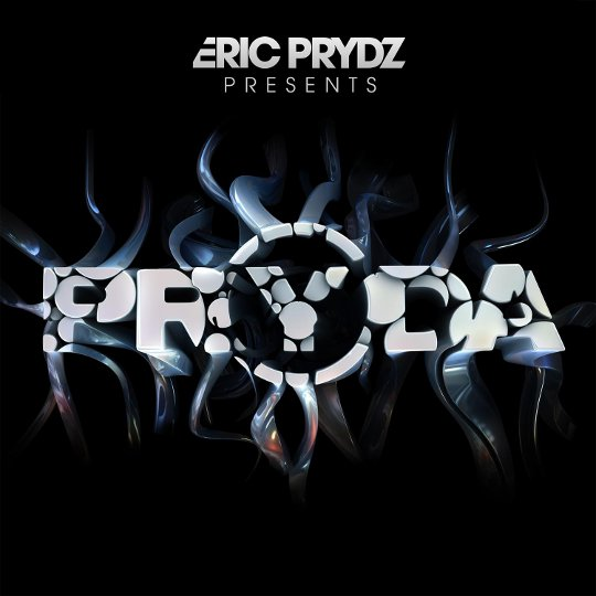 Eric Prydz Presents – Pryda (Pryda/Virgin)