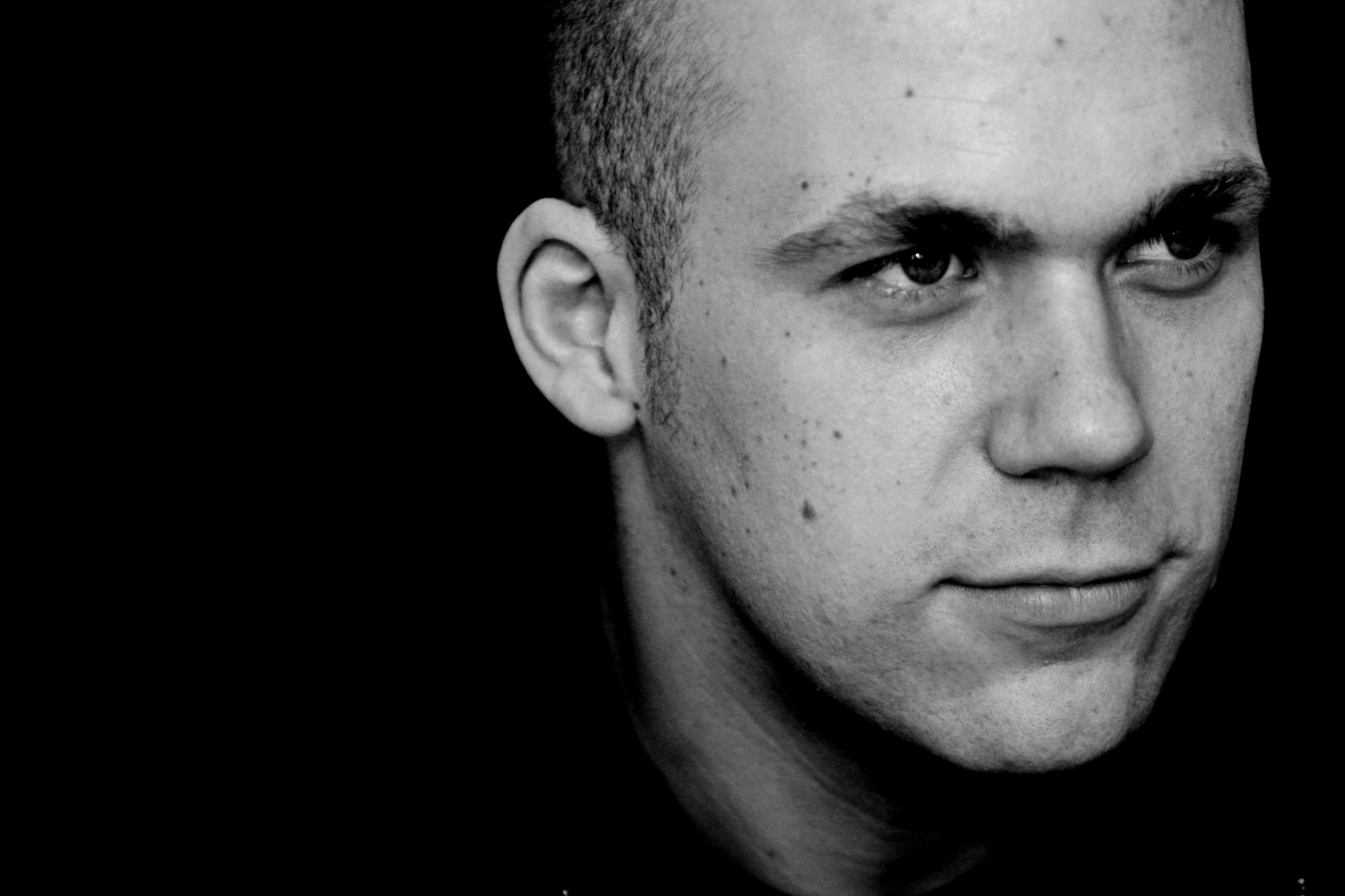 """Reimut van Bonn (VUT): """"Der Künstler braucht einen viel längeren Atem"""""""