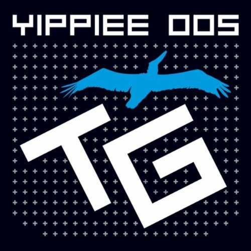 Treibgut Sonder Kompilation (Yippiee 05)