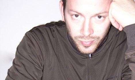Ripperton (Perspektiv) – DJ Charts Juni 2012