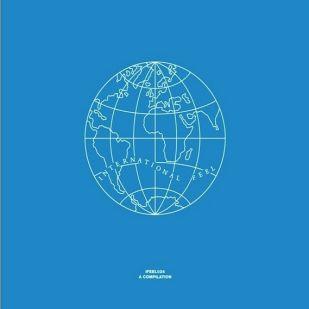 """International Feel blickt mit """"IFEEL024"""" zurück und nach vorne – Gratis-Track inklusive"""