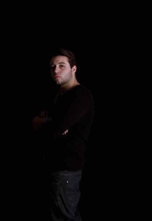 Focus on Felix Kröcher DJ-Contest: Mark Tourneur