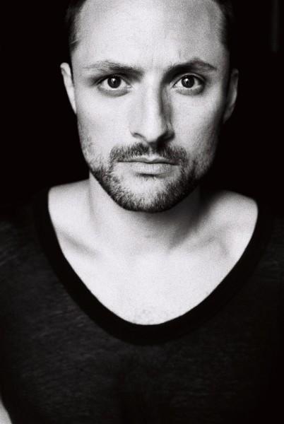Ryan Elliot (Ostgut Ton) – DJ-Charts Juli 2012