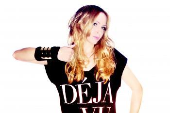 She Can DJ – Die zehn Finalistinnen im Kurzportrait: Donna J. Nova (#4)