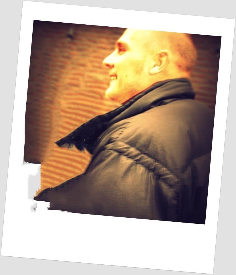 Focus on Felix Kröcher DJ-Contest: Nicci Guerra