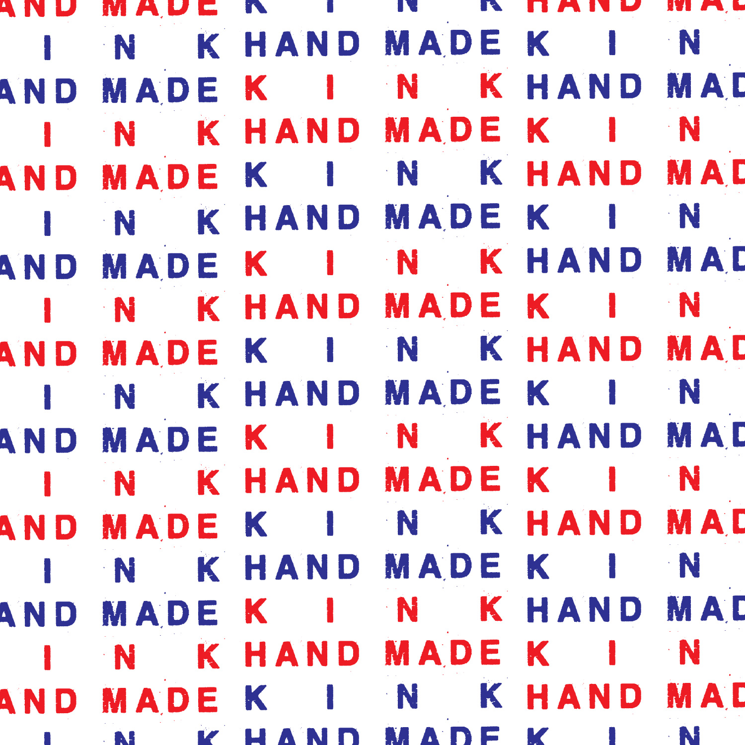 KiNK – 