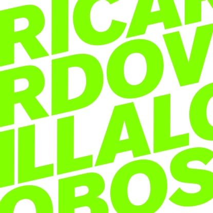 """Ricardo Villalobos und """"Dependent And Happy"""" – neues Album auf Perlon"""