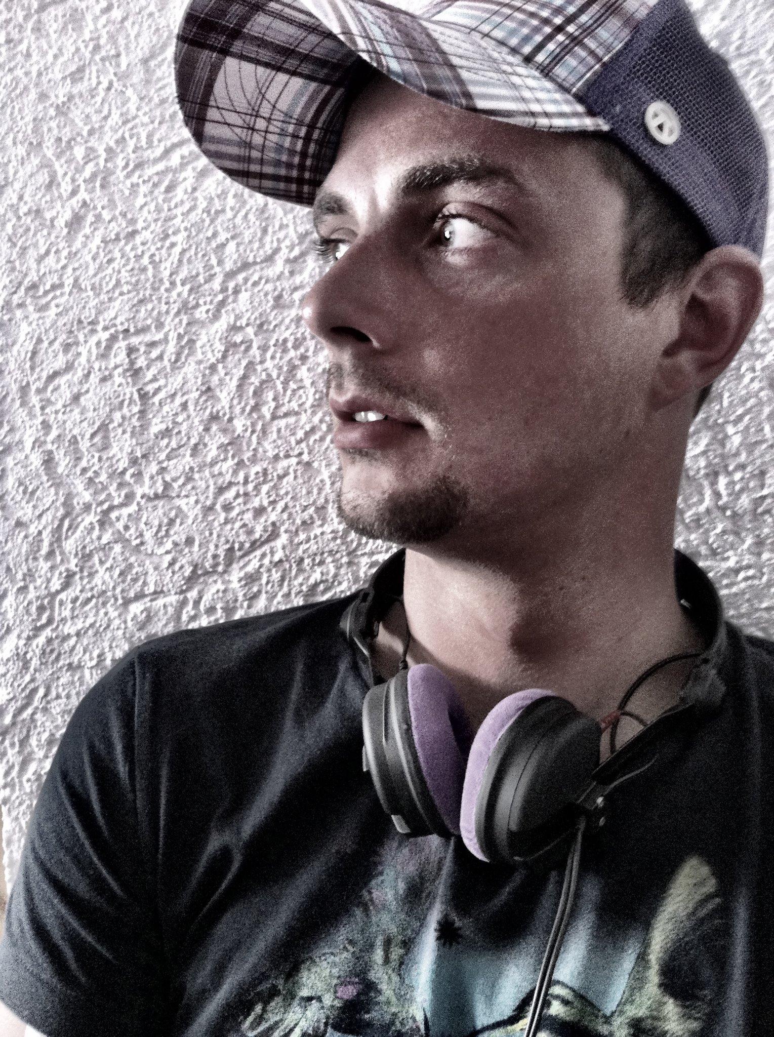 Focus on Felix Kröcher DJ-Contest: Sonny K