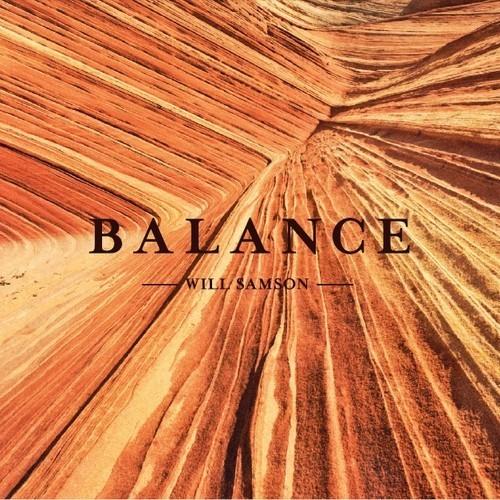 """Will Samson mit neuem Release """"Balance"""" auf Karaoke Kalk"""