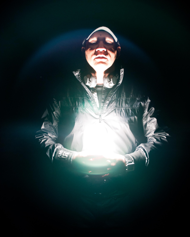 Mark Flash (Underground Resistance) – DJ Charts August
