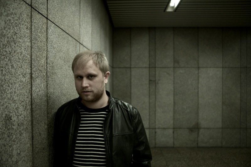 Martinez (Moon Harbour) – DJ-Charts August 2012