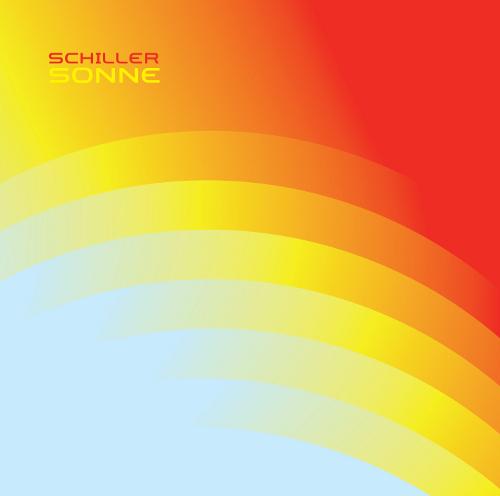 "Schillers ""Sonne"" kommt Anfang Oktober"