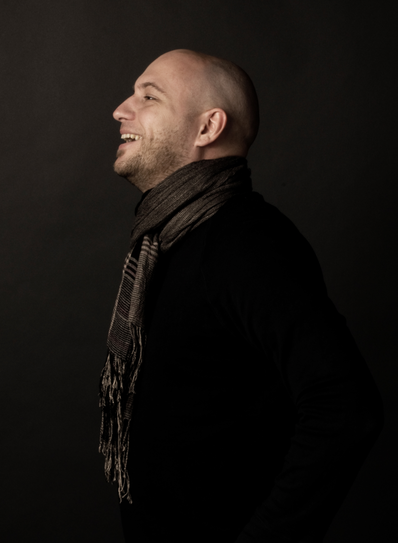 Solee (Parquet Recordings) – DJ-Charts Dezember 2012