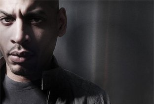 Dennis Ferrer (Apotek) – DJ-Charts August 2012