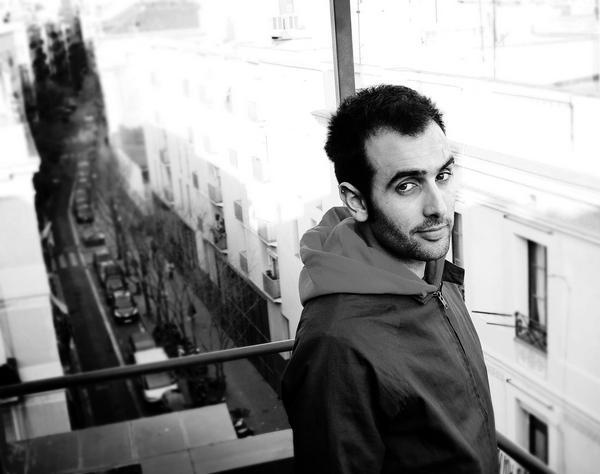 Pablo Bolivar (AvantRoots Records) – DJ-Charts August 2012