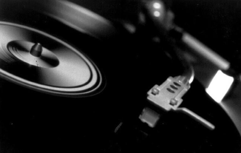 """Focus on … Felix Kröcher"" DJ-Contest: HaZe"