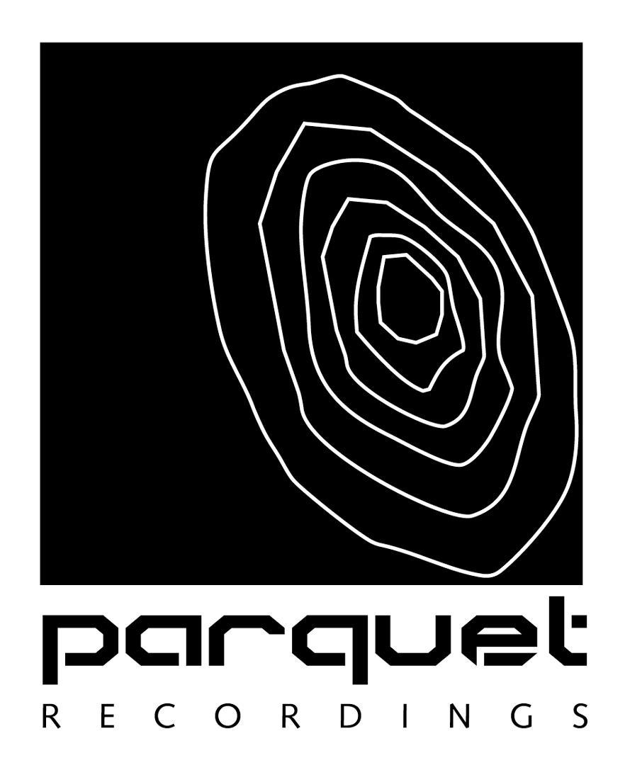 Parquet Recordings ruft zum T-Shirt Design-Contest auf!