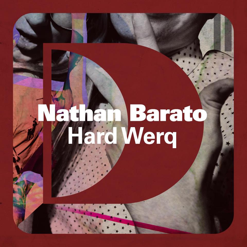 Defected signed Nathan Barato