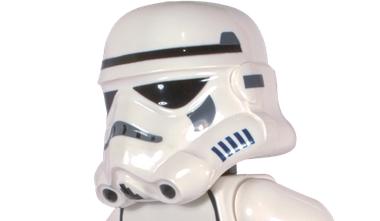 """Disney kauft Lucasfilm und kündigt """"Episode VII"""" an"""
