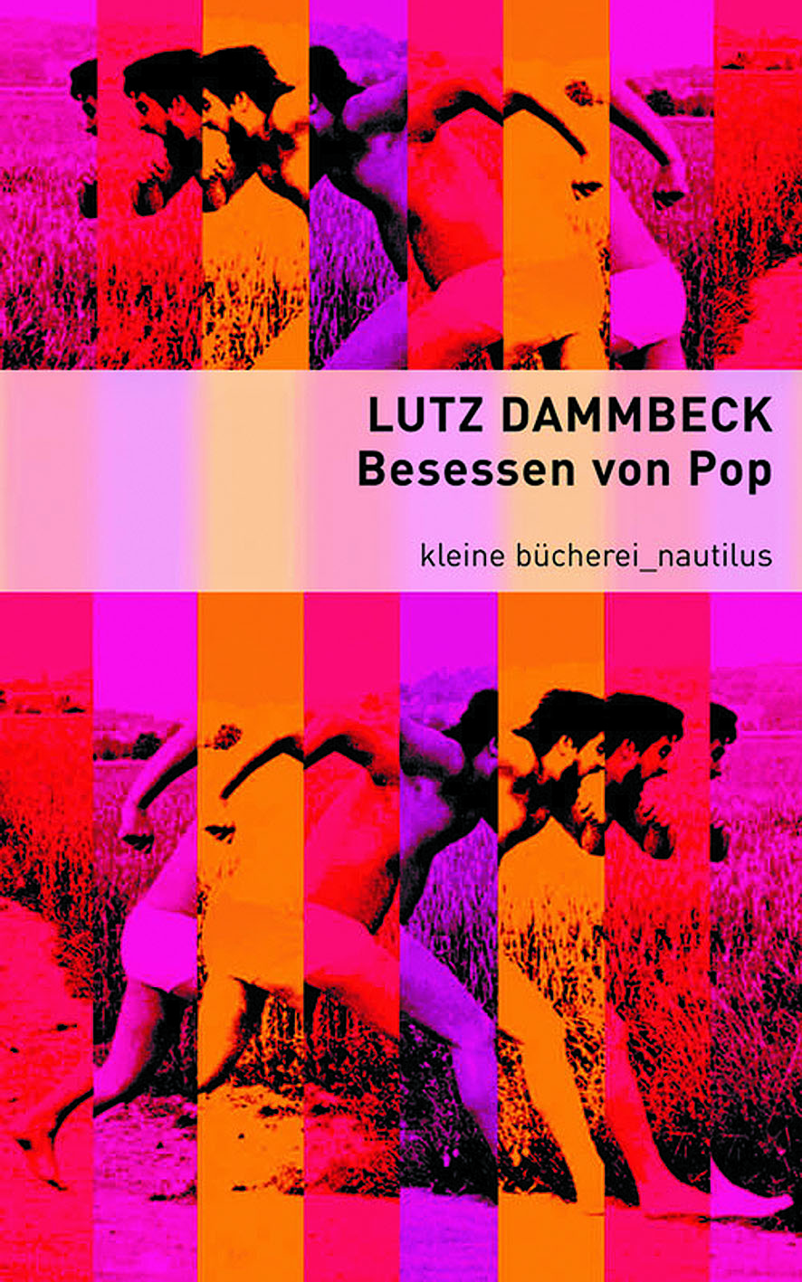 "Back in the DDR – ""Besessen von Pop"" in der Diktatur"