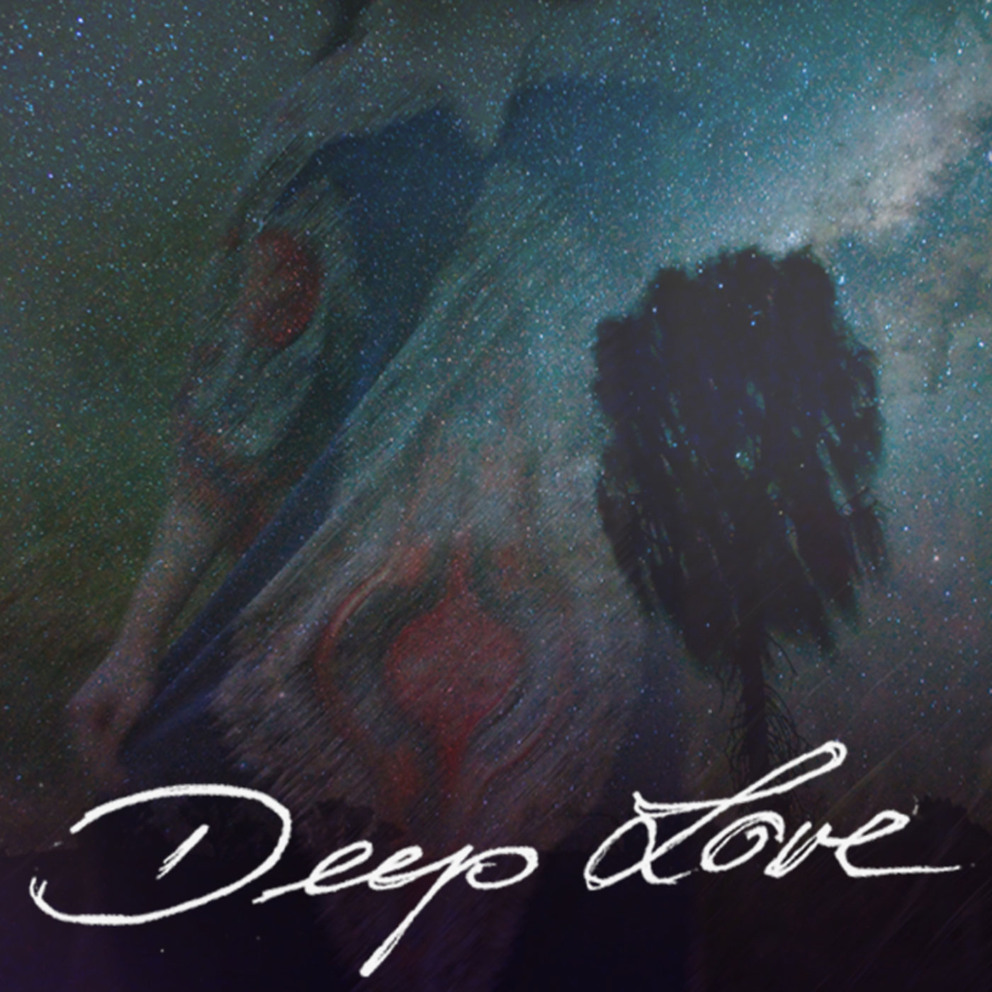 Deep Love 2 (Dirt Crew Recordings)