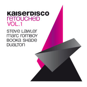 Kaiserdisco