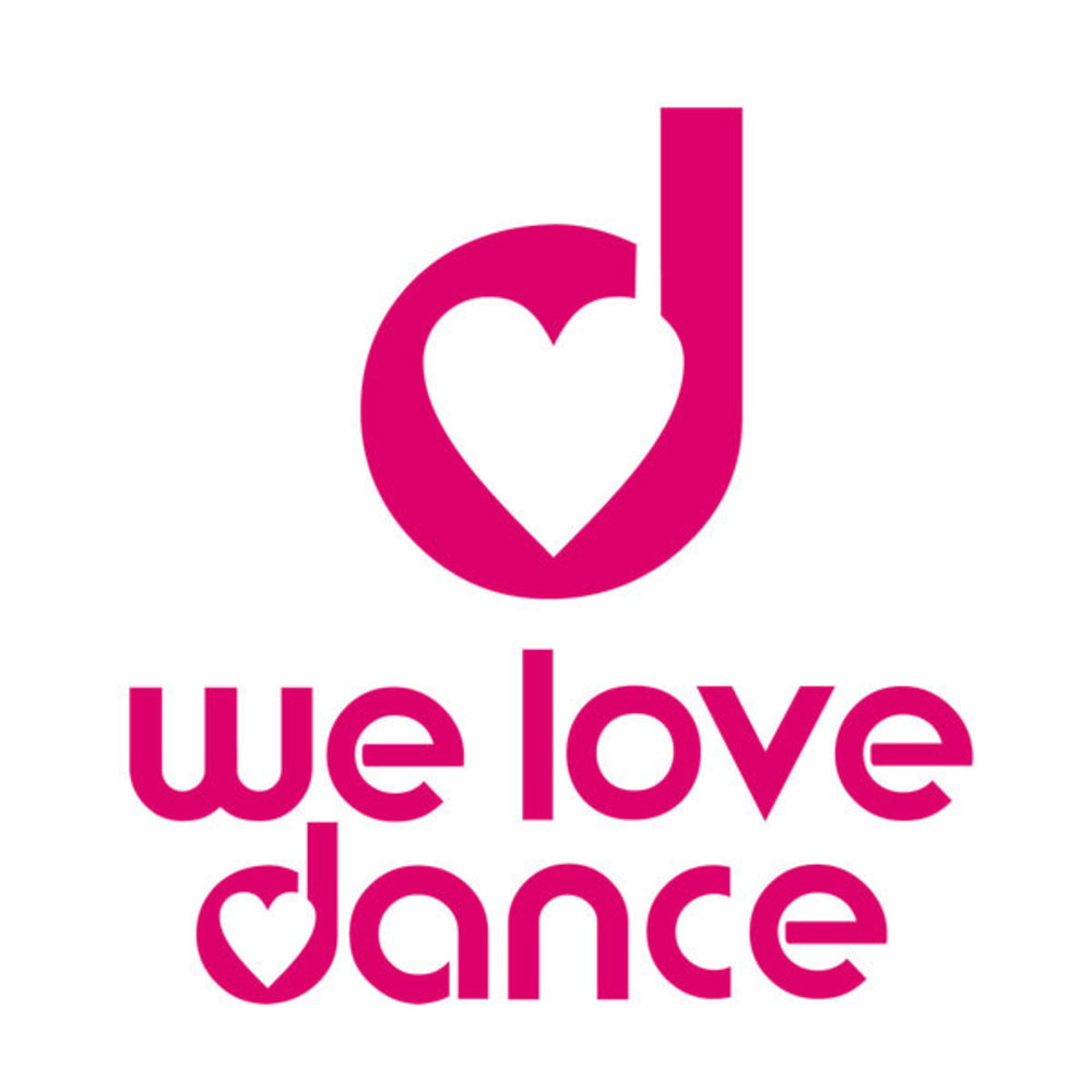 We Love Dance (Kontor)