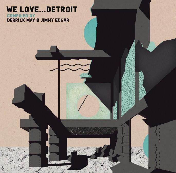 """""""We Love Detroit"""" – Der Philosoph und der Jungspund"""