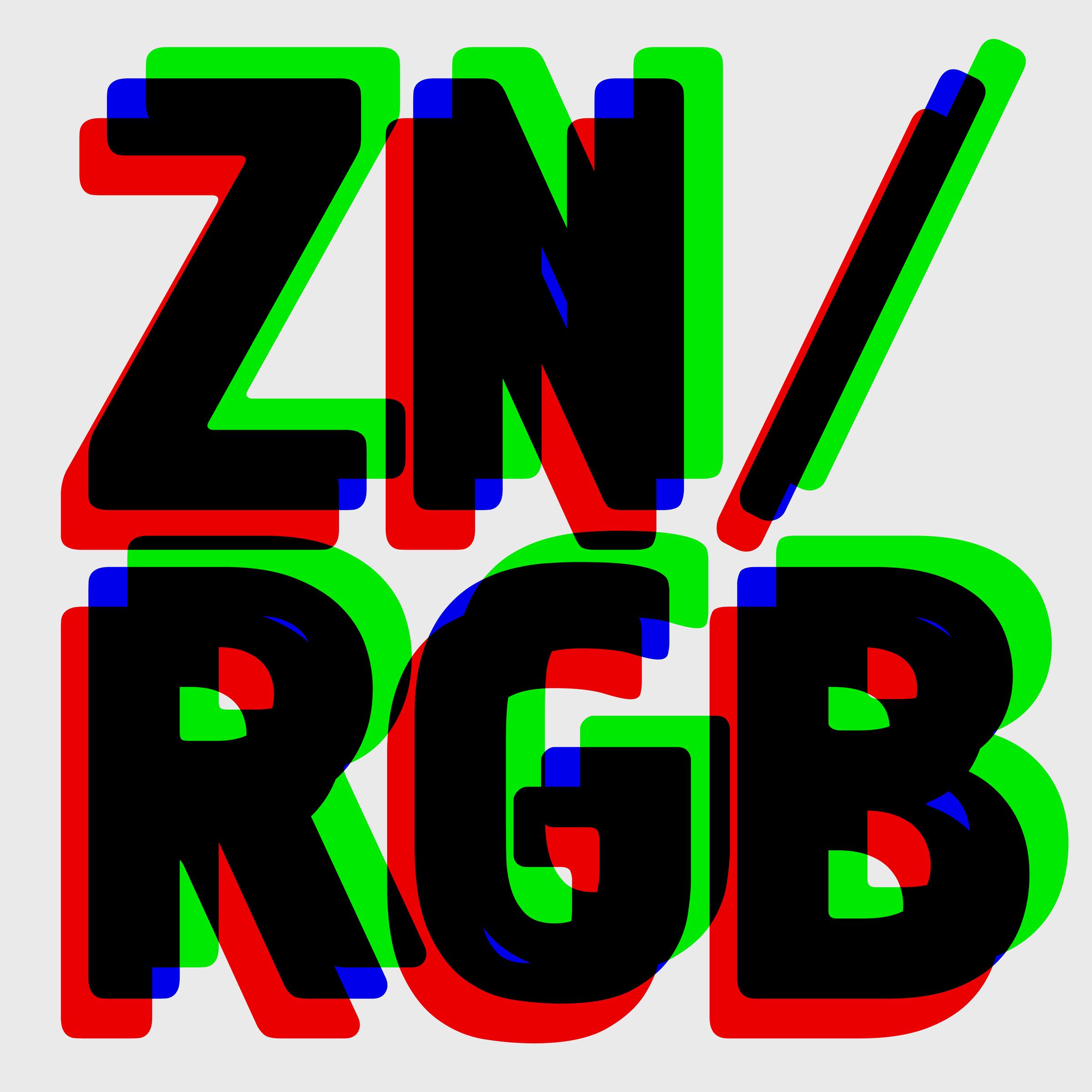 """Zombie Nation veröffentlicht sein fünftes Album """"RGB"""""""
