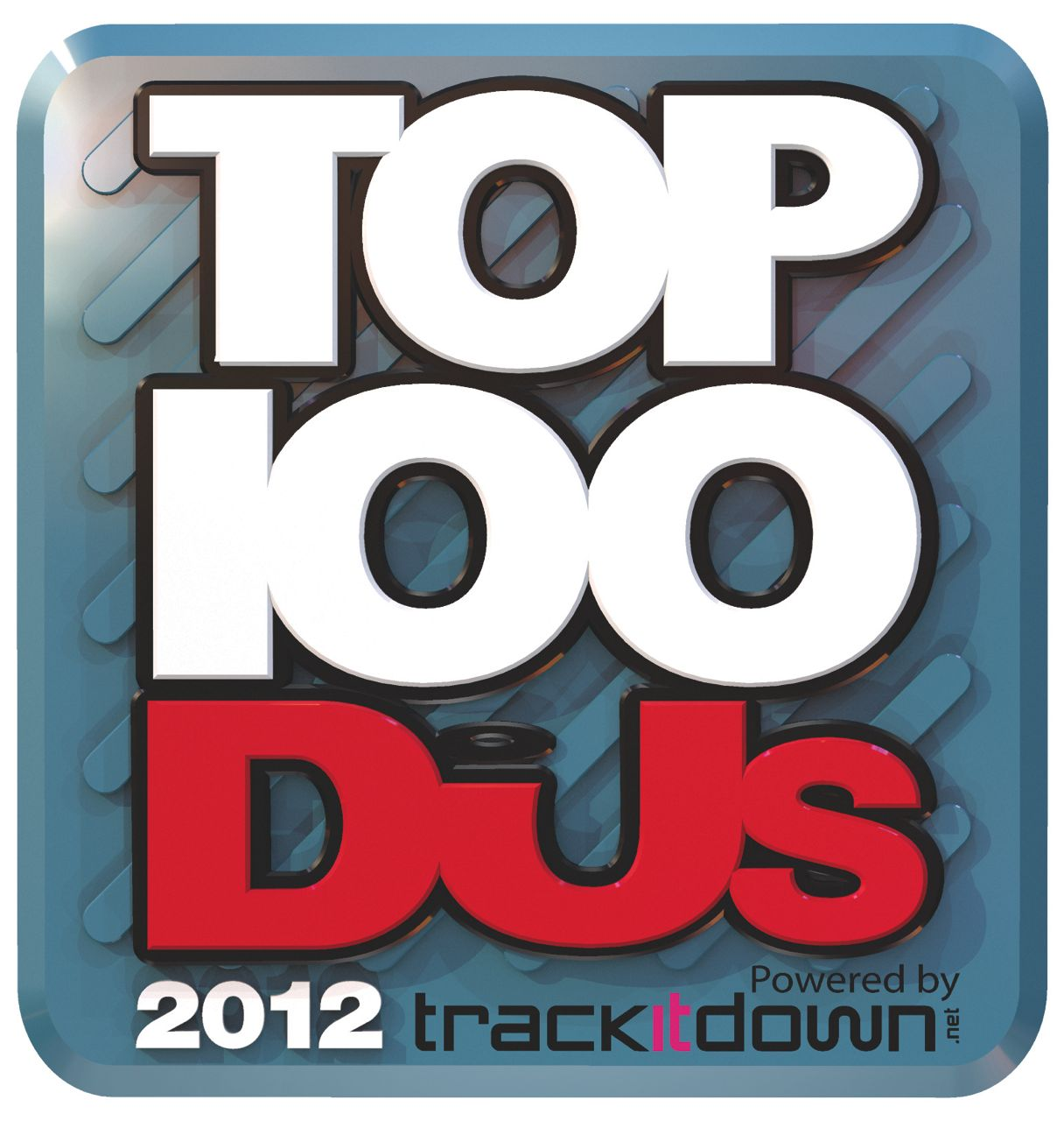 DJ MAG Top 100 2012 – die weiteren Plätze