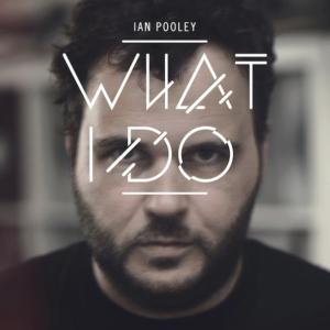 What I Do - Pooledmusic