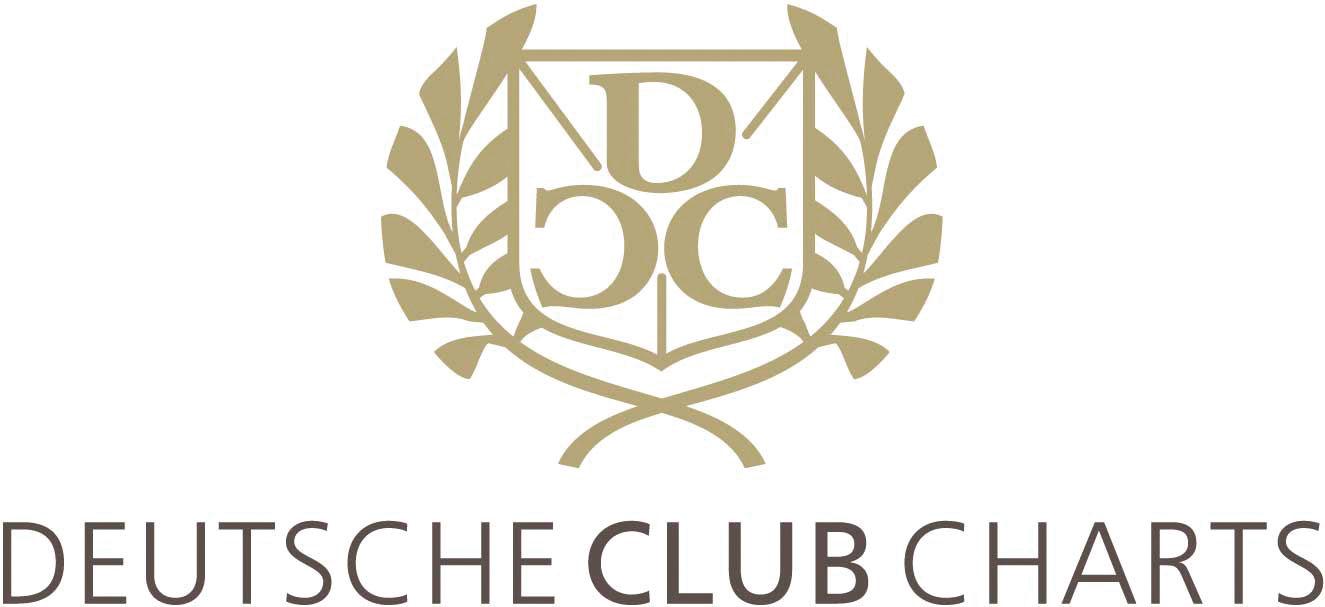 Deutsche Club Charts KW 48