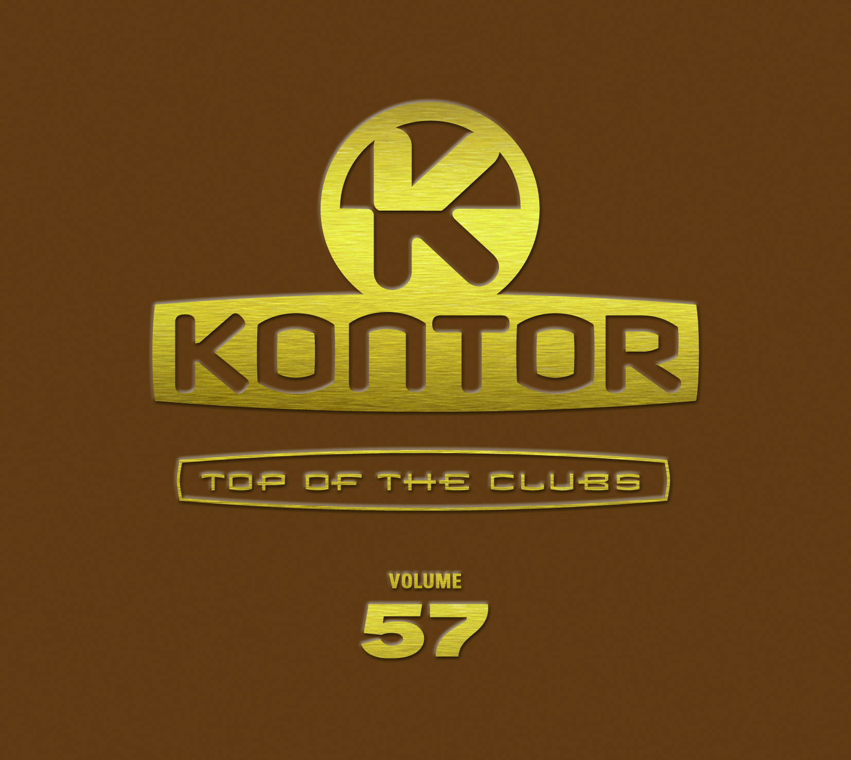 "Alle Monate wieder … die neue ""Kontor – Top Of The Clubs"" Vol. 57"