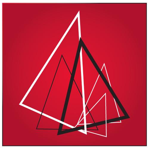 Light My Fire – das neue Label von Oliver Koletzki