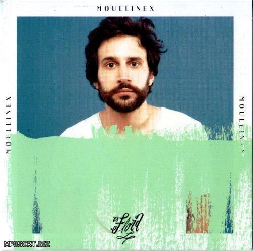 Moullinex – Flora (Gomma)