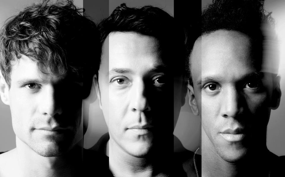 Apollonia – DJ-Charts November 2012