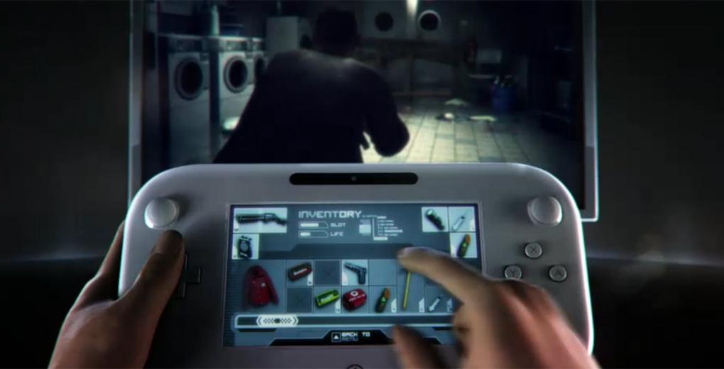 Wii U kommt am 30.11. mit haufenweise Spielen in den Handel
