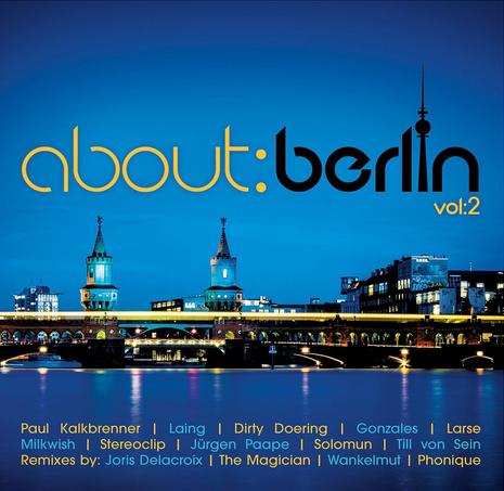 """""""about: berlin"""" geht in die 2. Runde!"""