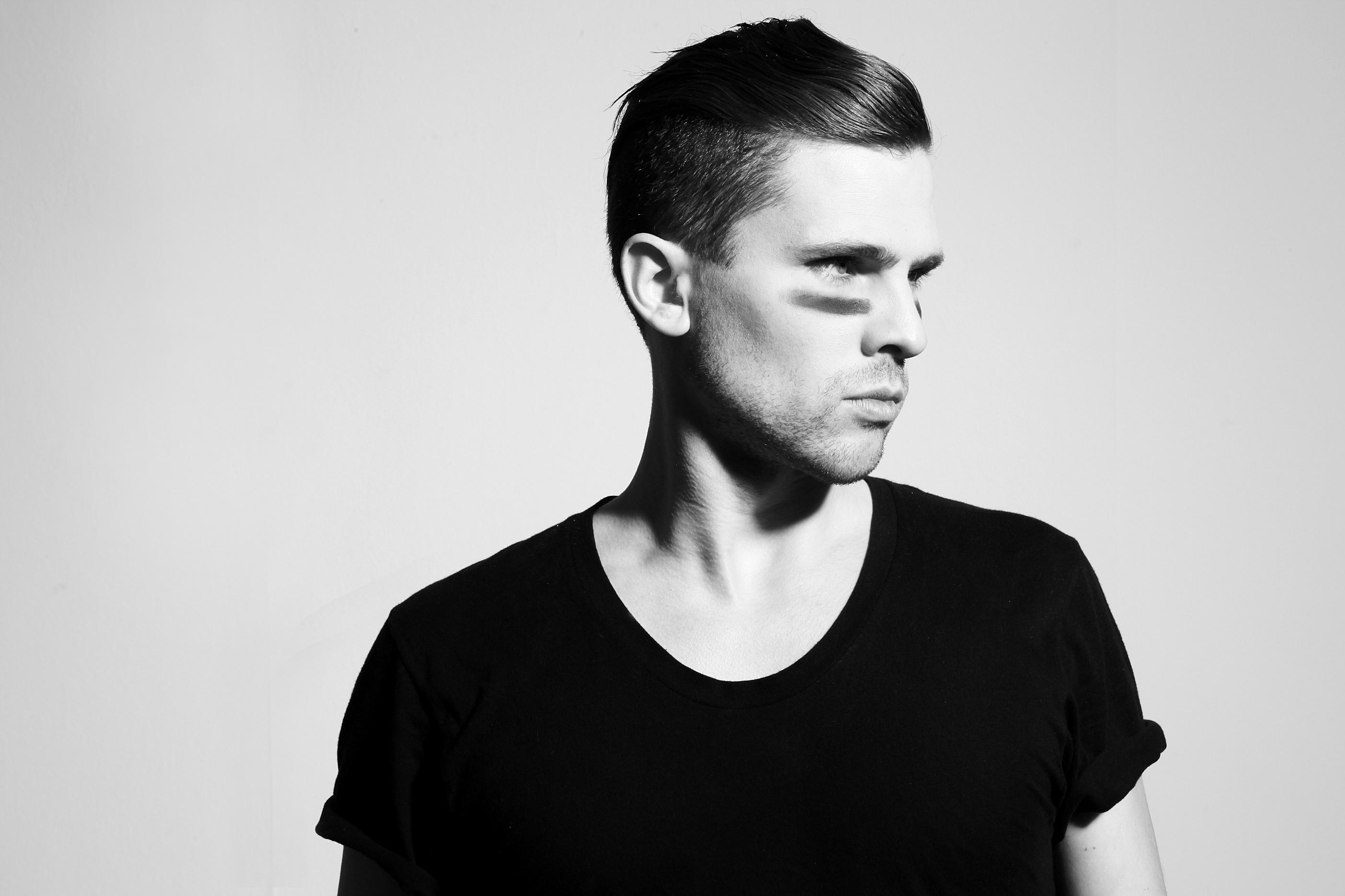 Daniel Wilde (Souvenir) – DJ-Charts Dezember 2012